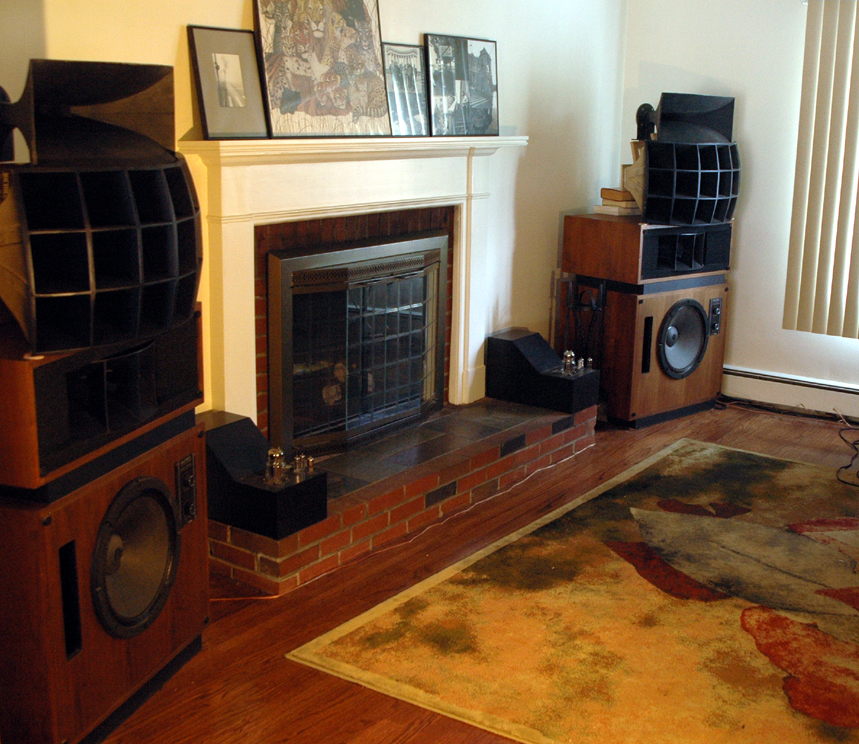 FirePlaceRoom_Altec19.JPG